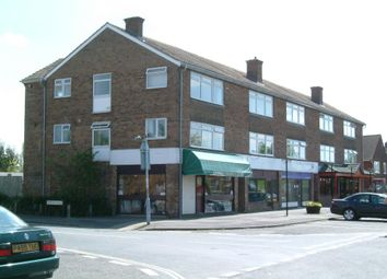 Thumbnail 1 bed flat to rent in Fairfax Centre, Kidlington