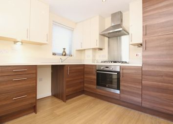 Thumbnail 1 bed flat for sale in Canal Walk, Southampton
