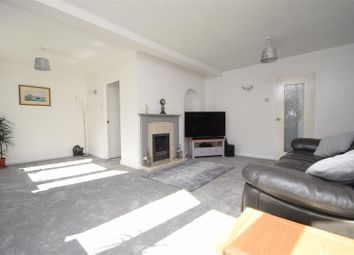 2 bed detached bungalow for sale in Cosawes Park Homes, Perranarworthal, Truro TR3