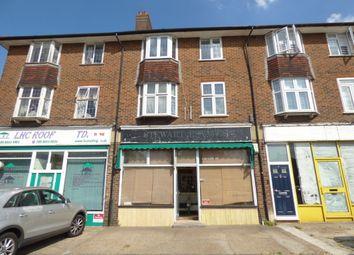 Thumbnail Property for sale in The Crossways, Raeburn Avenue, Surbiton