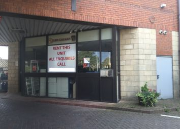 Thumbnail Retail premises to let in Front Street West, Bedlington