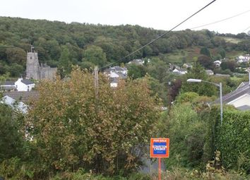 Thumbnail Land for sale in St. Neot, Liskeard, Cornwall