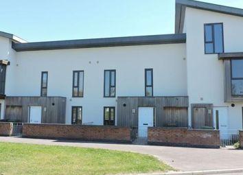 Thumbnail 3 bedroom terraced house for sale in Oxford Way, Merton Rise, Basingstoke