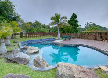 Thumbnail 3 bed detached house for sale in 3 Grysbok St, Van Dyks Bay, 7220, South Africa