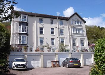 Thumbnail 2 bedroom flat for sale in Wells Road, Malvern