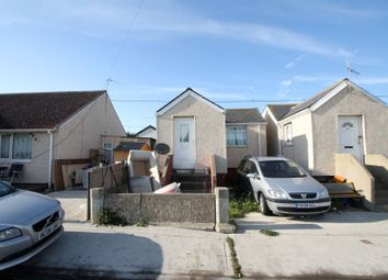 Thumbnail 1 bedroom bungalow for sale in 29 Brooklands Gardens, Jaywick, Clacton-On-Sea, Essex
