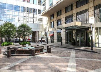 Thumbnail 2 bed property for sale in 10 City Place White Plains, White Plains, New York, 10601, United States Of America