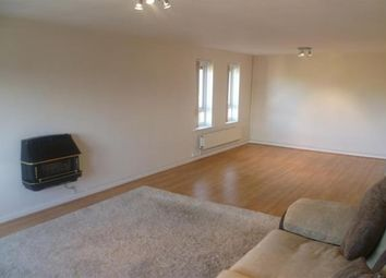 Thumbnail 2 bed flat to rent in Nicholson Court, Heeley