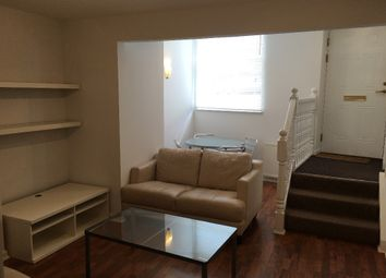Thumbnail 2 bed flat to rent in Spital, City Centre, Aberdeen