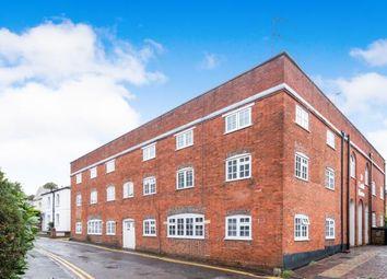Thumbnail 1 bed flat for sale in 20 Bear Lane, Farnham, Surrey
