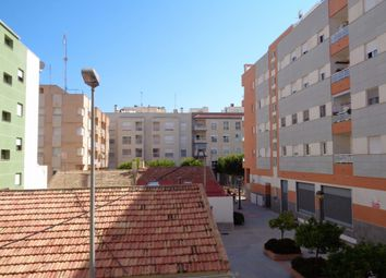 Thumbnail 2 bed apartment for sale in La Marina Village, La Marina, Alicante, Valencia, Spain