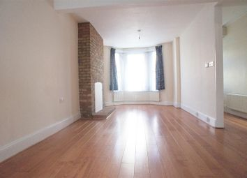 4 bed terraced house to rent in North Road, London N9