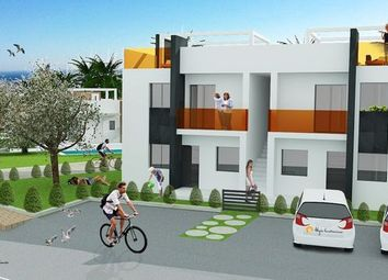 Thumbnail 3 bed bungalow for sale in Spain, Valencia, Alicante, Finestrat