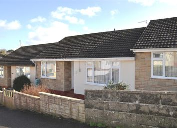 Thumbnail 2 bed terraced bungalow for sale in Laurel Avenue, Bideford