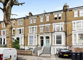 Hammersmith Grove, London W6. 1 bed flat