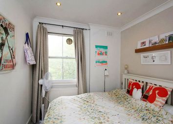 Thumbnail 1 bed flat for sale in Lee High Road, London, London
