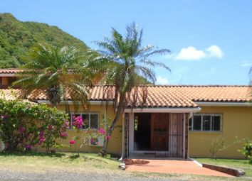 Thumbnail 5 bed property for sale in Reduit Beach, Rodney Bay, St. Lucia