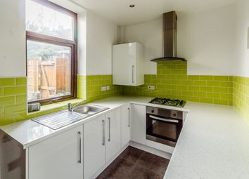 Thumbnail 3 bed terraced house for sale in Shore Road, Littleborough, Greater Manchester