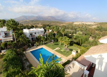 Thumbnail 3 bed town house for sale in Estepona Golf, Estepona, Málaga, Andalusia, Spain