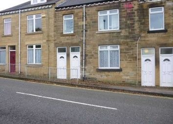 Thumbnail 1 bed flat to rent in Belle Vue Bank, Low Fell, Gateshead