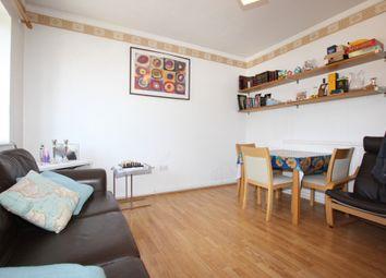 Thumbnail 2 bedroom flat to rent in Burnham Court, Brent Street, Hendon