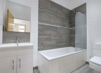 Thumbnail 1 bed flat for sale in Challenge Court, Leatherhead