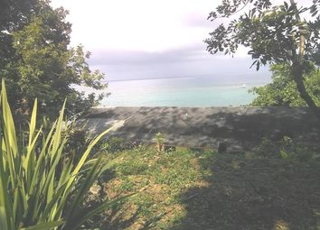 Thumbnail Land for sale in Boscobel, St Mary, Jamaica