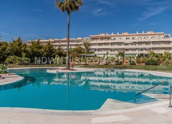 Thumbnail 6 bed apartment for sale in El Chaparral, Costa Del Sol, Spain