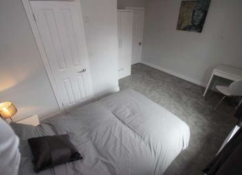 Thumbnail Room to rent in Stanley Street, Reading