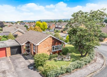 2 bed detached bungalow for sale in Tensing Road, Cheltenham GL53