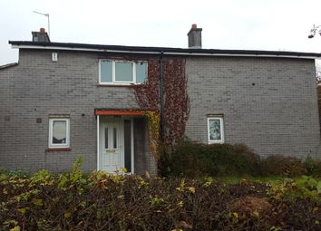 Thumbnail 6 bed shared accommodation to rent in Watling Avenue, Litherland
