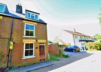 3 bed cottage to rent in Trafford Road, Great Missenden HP16