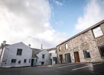 Thumbnail Office to let in Tap Room, 63 Main Street, Staveley