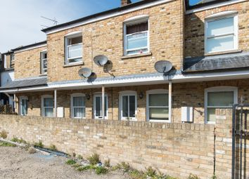 Thumbnail 1 bed flat to rent in Jacksons Stables, Station Road, Westgate-On-Sea