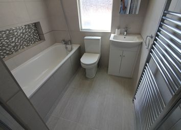 Thumbnail 4 bed semi-detached house to rent in Maidstone Road, Bounds Green