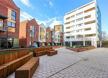Thumbnail 2 bedroom flat to rent in Paintworks, Arnos Vale, Bristol
