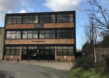 Thumbnail Office to let in Tannery Lane, Send, Woking