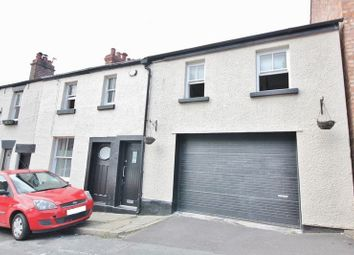 3 bed semi-detached house for sale in Castle Street, Woolton, Liverpool L25