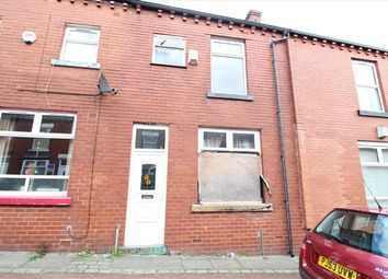 Thumbnail 2 bedroom property for sale in Brandwood Street, Bolton