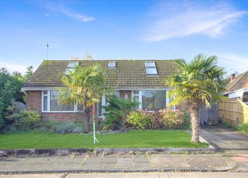 3 bed property for sale in Wantley Road, Findon Valley, Worthing BN14