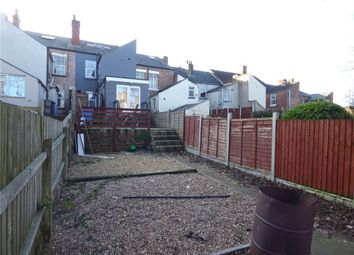 Thumbnail 5 bed detached house for sale in Crompton Street, Derby
