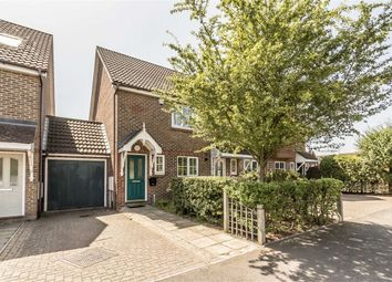Thumbnail 2 bed property for sale in Camel Grove, Kingston Upon Thames