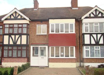 Thumbnail 3 bed terraced house to rent in Brackley Square, Woodford Green