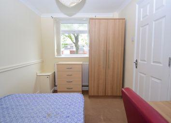 Thumbnail 5 bed terraced house to rent in 65Pppw - Duke Street, Sunderland
