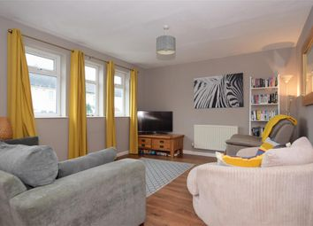 Thumbnail 3 bed terraced house for sale in Grosvenor Drive, Loughton, Essex