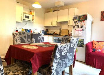 Thumbnail Flat to rent in Walton Well Road, Oxford