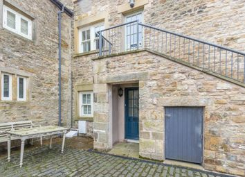 Thumbnail 1 bed flat for sale in 4 Lingard Gate, Main Street, Hornby