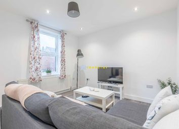 Thumbnail 2 bed terraced house to rent in College Glen, Maidenhead