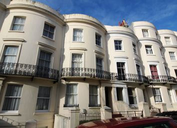 Thumbnail 10 bed terraced house for sale in Lansdowne Place, Hove