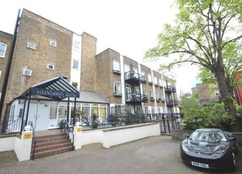 Thumbnail 1 bed property for sale in Hornsey Lane, Highgate